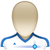 rodion_dementev sent you a Euro 2012 vgift!