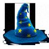 волшебная шляпа картинка для детей