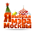 dorama_club sent you Moscow gift!