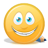 olesya3906 sent you a smiling sun.