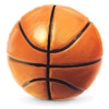 yoite76 sent you a basketball.