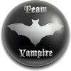 We're hot for new blood, join Team Vampire!