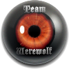 We're fresh on the trail, join Team Werewolf!