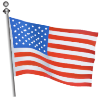 tsarev_alexey sent you an American Flag!