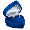 urodskiy_krolik sent you a beautiful Diamond Ring!
