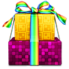 theoriginalspy sent you some Presents!