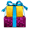 doch_juravlya sent you some Presents!