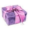 ex_majnatte sent you a Present!