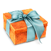 ataraxisminor sent you a Present!
