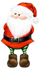 lyu_sanna sent you a cute little Gnome!