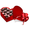 alucard_8413 sent you some delicious Chocolates!