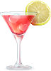 surya74 sent you a Delicious Drink!