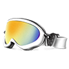 vechniyzov sent you some awesome Goggles!