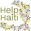 Someone sent you a charity vgift to Help Haiti!