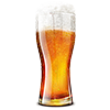 osynliga_barnet sent you a refreshing Frosty One!