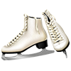 daniiltimin sent you some Ice Skates!