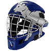 coltsbane sent you a Hockey Helmet!