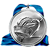 moonfirefox sent you a Silver Medal!