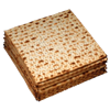 specialagentldy sent you some Matzoh!