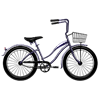 silent_gluk sent you a bicycle!