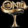 brenden thinks you deserve an ONTD Award!
