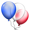 andrei_vf sent you some balloons!