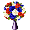 anitavolga sent you some flowers!