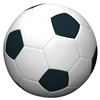 finite_farfalla sent you a football!