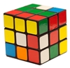 acer_leaf sent you a magic cube!