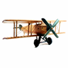 boevaya_p0druga sent you a toy plane!