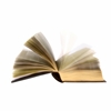 sergei_kuptsov sent you an open book!