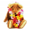 k_gandrabura sent you a tropical bear!