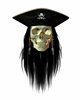ariy80 sent you a scary pirate skull!