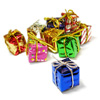 vechniyzov sent you some beautiful shiny presents!