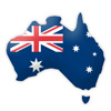 casey_sms sent you a charity vgift to help Australian flood victims!