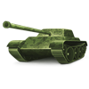 alena_lindo sent you a tank!