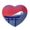 veternity sent you a charity gift to help victims of the tsunami in Japan!