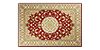 jan_u_wine sent you a carpet!