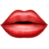 k_poli sent you a kiss!