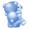magister_ sent you a Bear Hug!