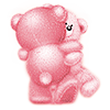 ext_1515487 sent you a Bear Hug!