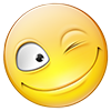 lezalar_2 sent you a Smiley!