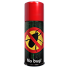Someone sent you an anti-bug spray!