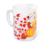 richyl88 sent you a Thanksgiving mug!