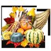 heyurs sent you a Thanksgiving basket!